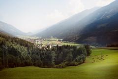 (Paul Bauer Photo) Tags: paul bauer landscape landschaft sterreich austria krnten alps alpen mountain berg berge