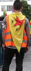 9 (afnpnds) Tags: kurdischejugend kurdistan demonstration hannover niedersachsen abdullahcalan international solidaritt 2016