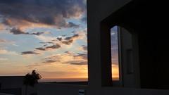 P1060751 (Claudie K) Tags: aurore sunrise cerbre ctevermeille pyrnesorientales languedocroussillon occitanie