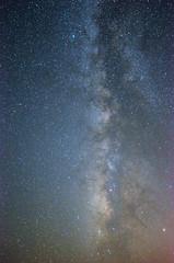DSC_0366 (ashish_d) Tags: jordan travel petra wadirum amman