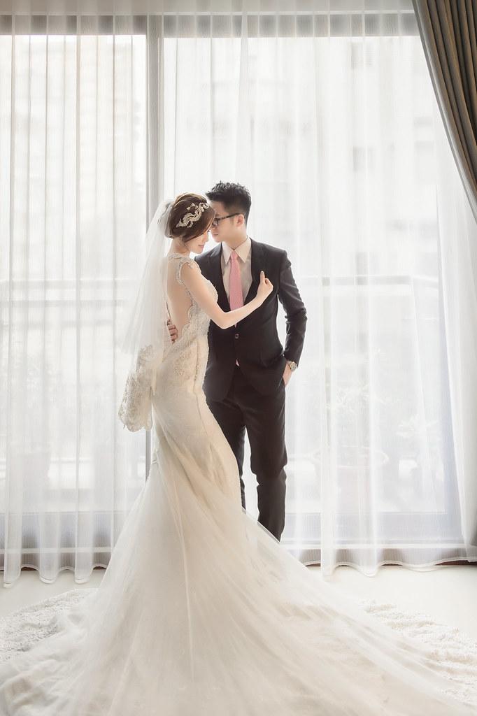 台北婚攝, 守恆婚攝, 婚禮攝影, 婚攝, 婚攝推薦, 萬豪, 萬豪酒店, 萬豪酒店婚宴, 萬豪酒店婚攝, 萬豪婚攝-71