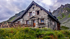 13- 20160820-untitled-1247 (nrvdp) Tags: switzerland hauteroute