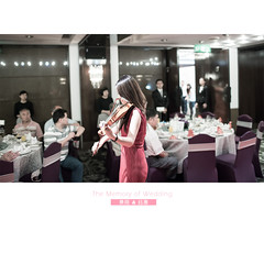 20160507  - 0013 (ideasForever) Tags:  wedding  photography  taiwan  ideas  canon  33 2016