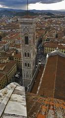 Campanile de Giotto (JLL85) Tags: