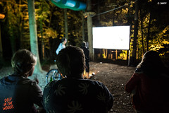 20160902_DITW_00032_WTRMRK (ditwfestival) Tags: ditw16 deepinthewoods massembre