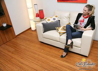 distressed_mocha_bamboo_flooring-001