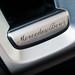 "2013 Mercedes Benz SL500 steering wheel logo.jpg • <a style=""font-size:0.8em;"" href=""https://www.flickr.com/photos/78941564@N03/8457083603/"" target=""_blank"">View on Flickr</a>"