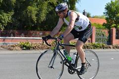 Coast to Coast 2013 060 (KiwiMunted) Tags: christchurch cycling saturday competitor coasttocoast broughamst 2013