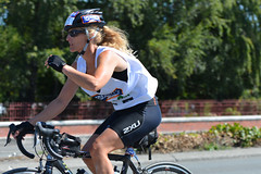 Coast to Coast 2013 039 (KiwiMunted) Tags: christchurch cycling saturday competitor coasttocoast broughamst 2013