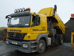 markon SW10 GPF (corkyceosboy) Tags: road rescue plant man fire mercedes islands highlands engine scottish police ambulance cranes highland western council service loader corky isles inverness scania leyland mclaughlin sweeper merc daf planing peels stornoway nee naw markon hooklift corkyceosboy