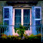 DSC00930_DAP_Renoir thumbnail