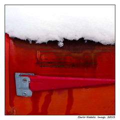Abstractionism with snow - 6 (cienne45) Tags: friends italy snow abstract cienne45 carlonatale astratto natale abstractionism abstractionismwithsnow astrattismoconlaneve