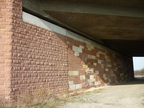 A6 Unterführung westl. AS Grünstadt_004