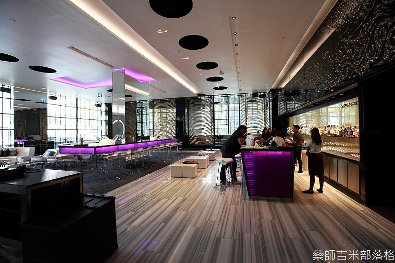W_Hotel_Bangkok_128