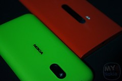 DSC01927 (AQudsi) Tags: windows green nokia phone 8 ali microsoft lime unboxing 620 lumia alqudsi mynokiablog lumia920