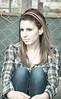 penso e ripenso.. (ˇ Domitilla ˇ) Tags: red blur andy beautiful 50mm bokeh x bianco solex 18105 lightx retrox marex bluex colorx blackx vintagex macrox texturex whitex stonesx nikonx d7000 dofx sunx woodx nerox collinsx focalx pebblesx