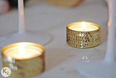 a-kiss-of-colour-diy-portavelas-de-lentejuelas-sequin-candles-04 (A Kiss of Colour) Tags: diy candle tutorial sequin lentejuelas portavelas