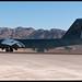 B-52H - LA - 61-0016