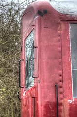 CO/CP Stock, Quainton Road, Bucks (IFM Photographic) Tags: canon tube railway trains londonunderground 70300mm tamron hdr met1 lt steamtrain londontransport tfl lul londontransportmuseum greatcentralrailway transportforlondon gcr eclass tamron70300mm 600d quaintonroad buckinghamshirerailwaycentre metropolitanrailway tamron70300mmf456dildmacro 044t ltmuseum bucksrailwaycentre cocpstock quaintonroadstation metlocono1 londontube150 londonunderground150 metropolitanrailwayeclass044t img581789tonemapped