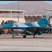F-16C Fighting Falcon - WA - 84-0244