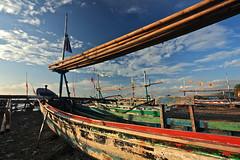 Pelabuhanratu, Indonesia