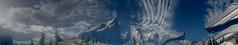 Halo 4 Panorama (_magik) Tags: xbox360 screenshot halo halo4