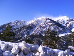 Alpine Winter 3 (tumpshy) Tags: trees winter snow france mountains alps pine forest montagne hiver arbres favourites neige pinetrees fort montagnes frenchalps serrechevalier lhiver wintry chantemerle hivernal lesalpes lesalpesfrancaises tumpshy