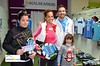 """Carmen y Sonia padel subcampeonas 3 femenina torneo express ocean padel marzo 2013 • <a style=""""font-size:0.8em;"""" href=""""http://www.flickr.com/photos/68728055@N04/8528706278/"""" target=""""_blank"""">View on Flickr</a>"""