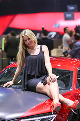 20130305164958-0184.jpg (Guillaume P. Boppe) Tags: auto show ladies girls people mars woman hot sexy mannequin girl beautiful beauty face car lady canon booth eos switzerland donna mujer model women automobile day suisse geneva geneve femme models autoshow babe professional belle 5d salon motor jolie hostess lovely frau press popular beauties autosalon carshow professionals femmes motorshow journe hostesses genf palexpo presse journee hotesse 2013 genferautosalon automobilemotorshow boothprofessional genevacarshowpressdayscar