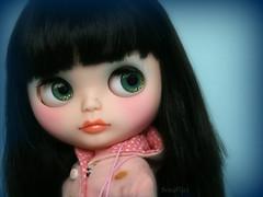 Sweet Dori :)