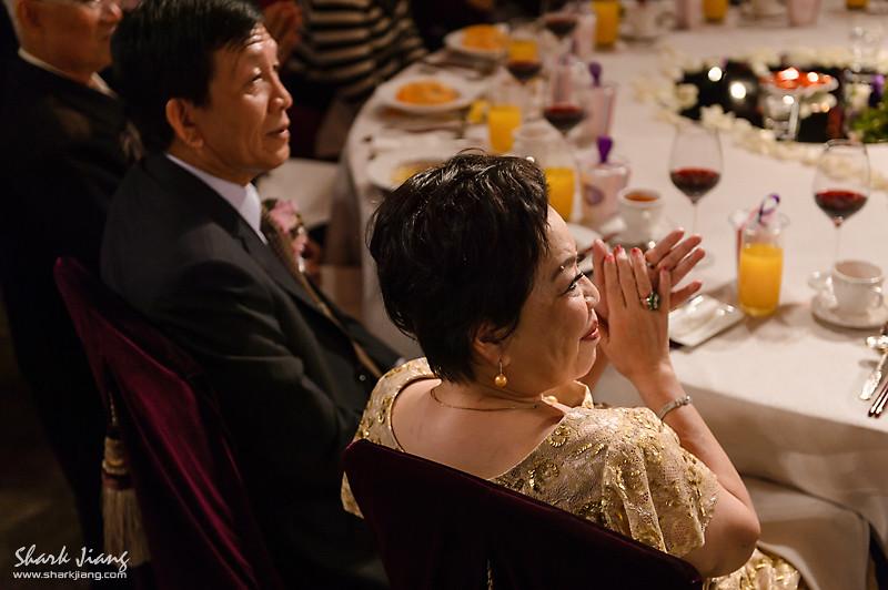 婚攝,台北君品酒店,婚攝鯊魚,婚禮紀錄,婚禮攝影,2013.01.19.blog-0131