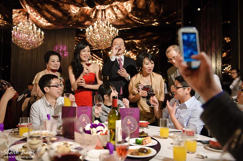婚攝,台北君品酒店,婚攝鯊魚,婚禮紀錄,婚禮攝影,2013.01.19.blog-0140