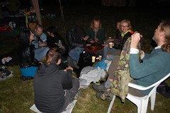 "100905 Ladehammerfestivalen 2010 263 • <a style=""font-size:0.8em;"" href=""http://www.flickr.com/photos/94020781@N03/8555835590/"" target=""_blank"">View on Flickr</a>"