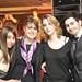Gala Médecine 22-02-2013 009