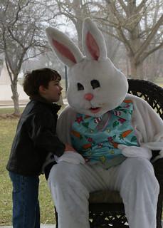//www.flickr.com/photos/77184337@N08/8564977023/: 2013 Easter Egg Hunt