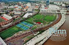 "Summer Tennis Camp - Penn Park • <a style=""font-size:0.8em;"" href=""https://www.flickr.com/photos/72862419@N06/8568703581/"" target=""_blank"">View on Flickr</a>"