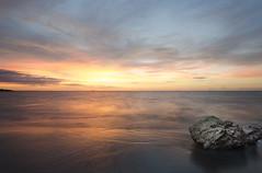 late (SamCreek) Tags: sunset clouds nikon darwin nightcliff sigma1020 d7000 cloudsstormssunsetssunrises