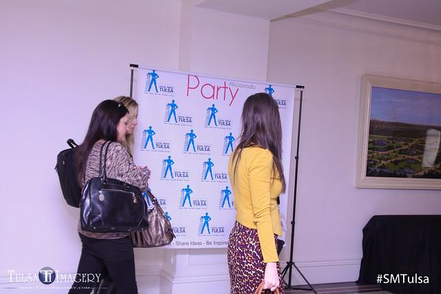 SMTULSA Conference 2013 (52)