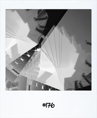 "#Dailypolaroid of 23-3-13 #176 • <a style=""font-size:0.8em;"" href=""http://www.flickr.com/photos/47939785@N05/8594931762/"" target=""_blank"">View on Flickr</a>"