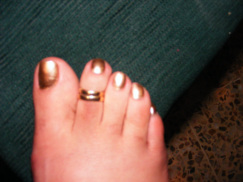 The World\'s newest photos of nails and pedicures - Flickr Hive Mind