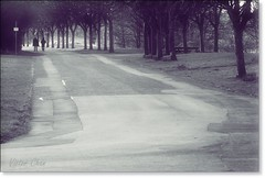 P3283907c (Victor_CChan) Tags: street uk winter light shadow portrait people pen walking lens photography photo flickr pentax path olympus lancashire lanscape 80200mm mft pentaxm epl1 microfourthirds olympuspenepl1 penepl1