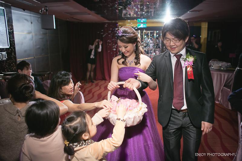 耕源 真馨 結婚-0126.jpg