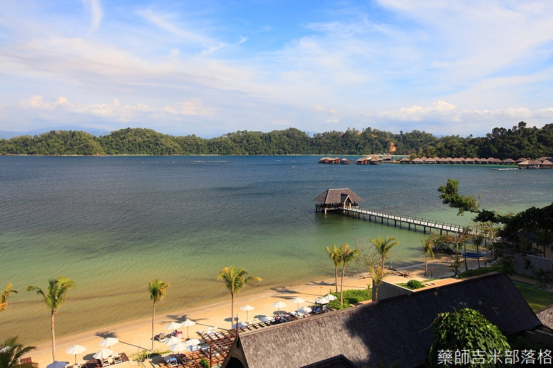 gaya_island_resort_106