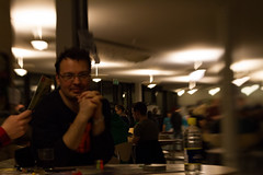 Bo Jrgensen Fastaval 2013 (Fastaval Foto) Tags: mennesker fastaval fastaval2013 fllesomrde