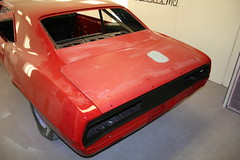 "1969 Dynacorn Camaro • <a style=""font-size:0.8em;"" href=""http://www.flickr.com/photos/85572005@N00/8617721936/"" target=""_blank"">View on Flickr</a>"