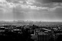 (Chiara Photographer) Tags: sky paris parigi