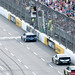Jimmy Johnson wins the STP 500