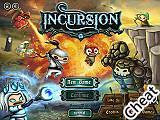 入侵保衛戰:修改版(Incursion Cheat)