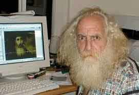 UNIX Beard