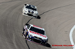 Dale Earnhardt, Jr. and Jimmie Johnson (HMP Photo) Tags: nascar autoracing motorsports racecars daleearnhardtjr stockcarracing texasmotorspeedway stockcars jimmiejohnson hendrickmotorsports circletrack daytona500winners sprintcup asphaltracing nikond7000 sprintcupchampions nra500